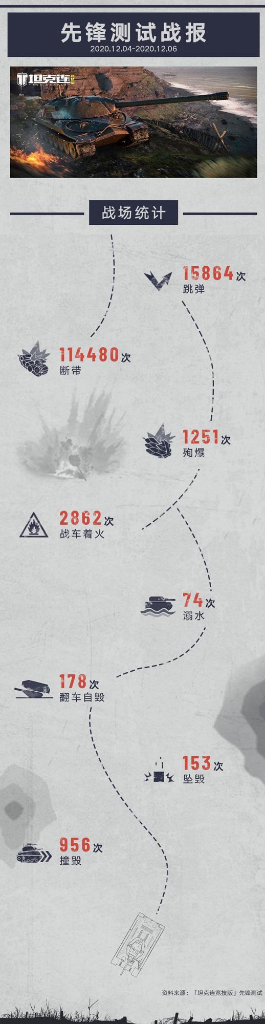 图四:道路千万条,安全第一条!.jpg