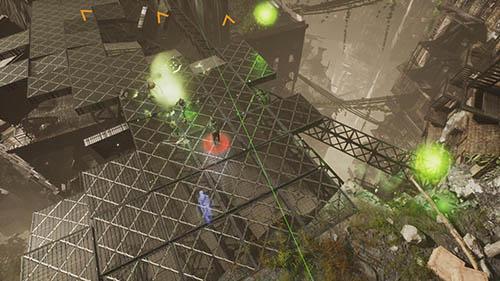图2:废墟城市.jpg