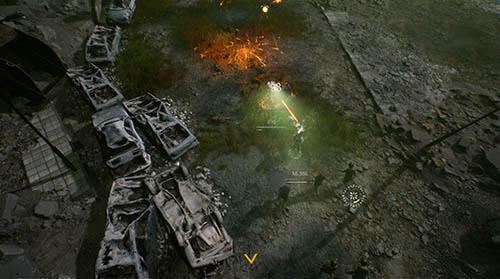 图5:友军伤害.jpg